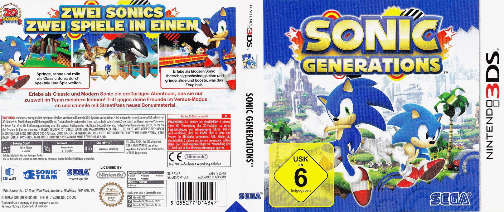 3DS coverfullHQ (ASNP)
