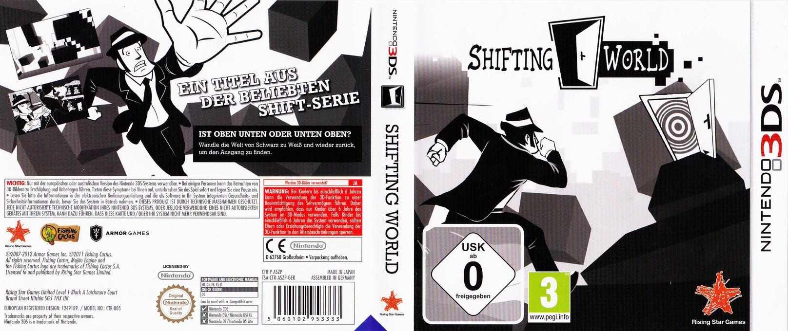 3DS coverfullHQ (ASZP)