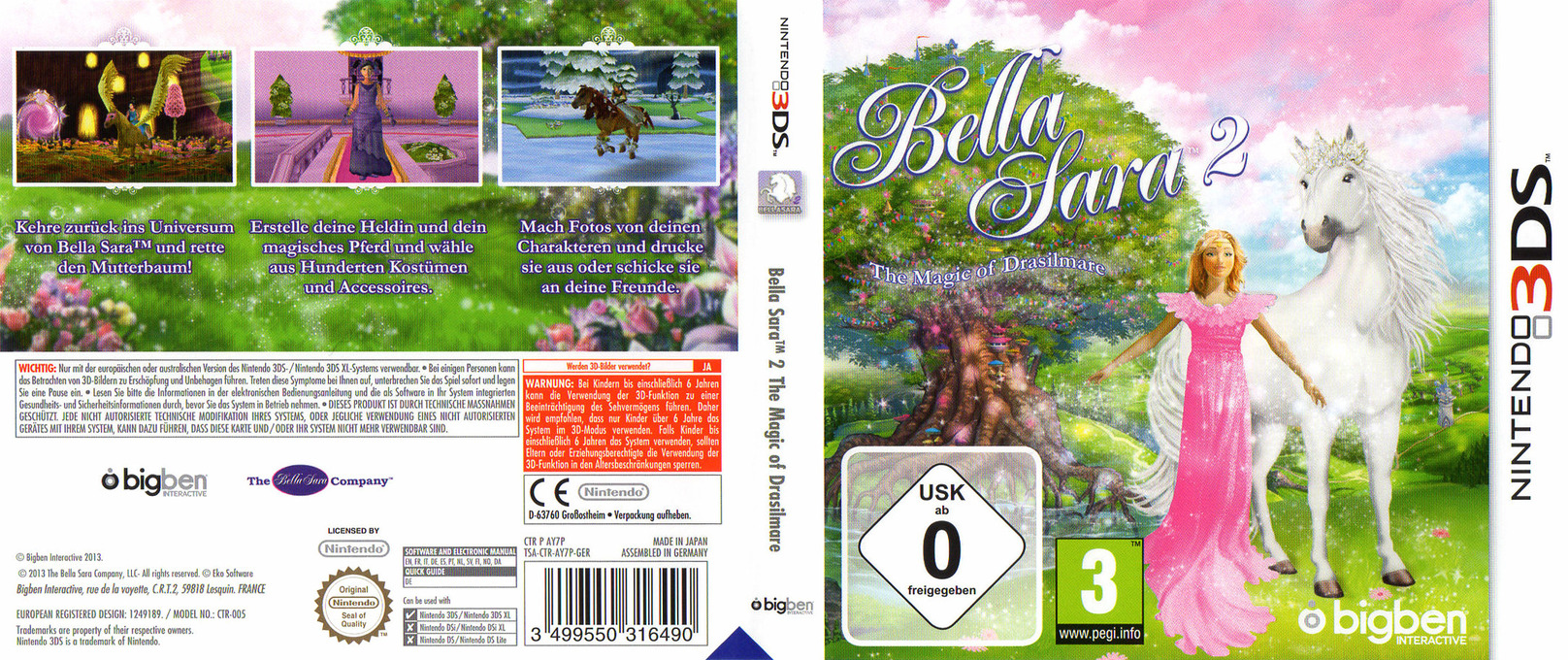 3DS coverfullHQ (AY7P)