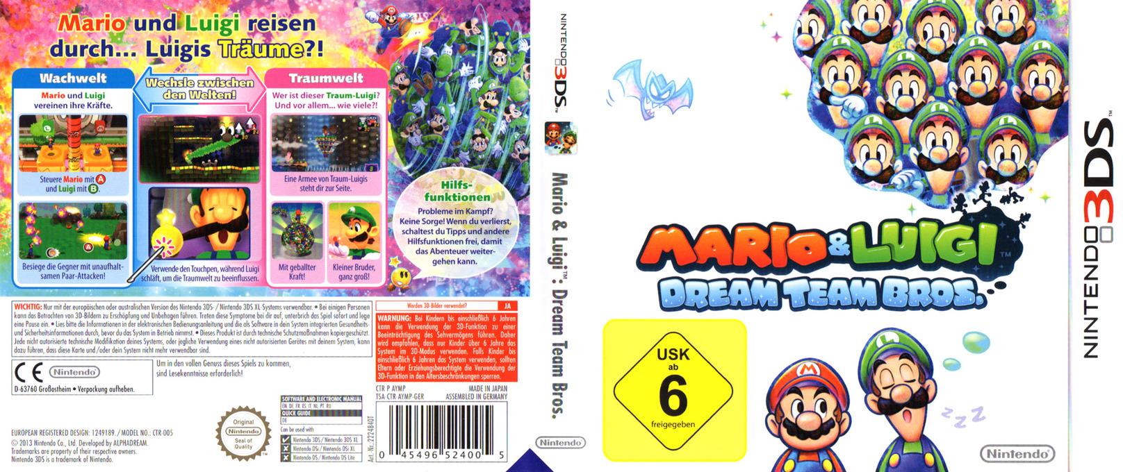 3DS coverfullHQ (AYMP)