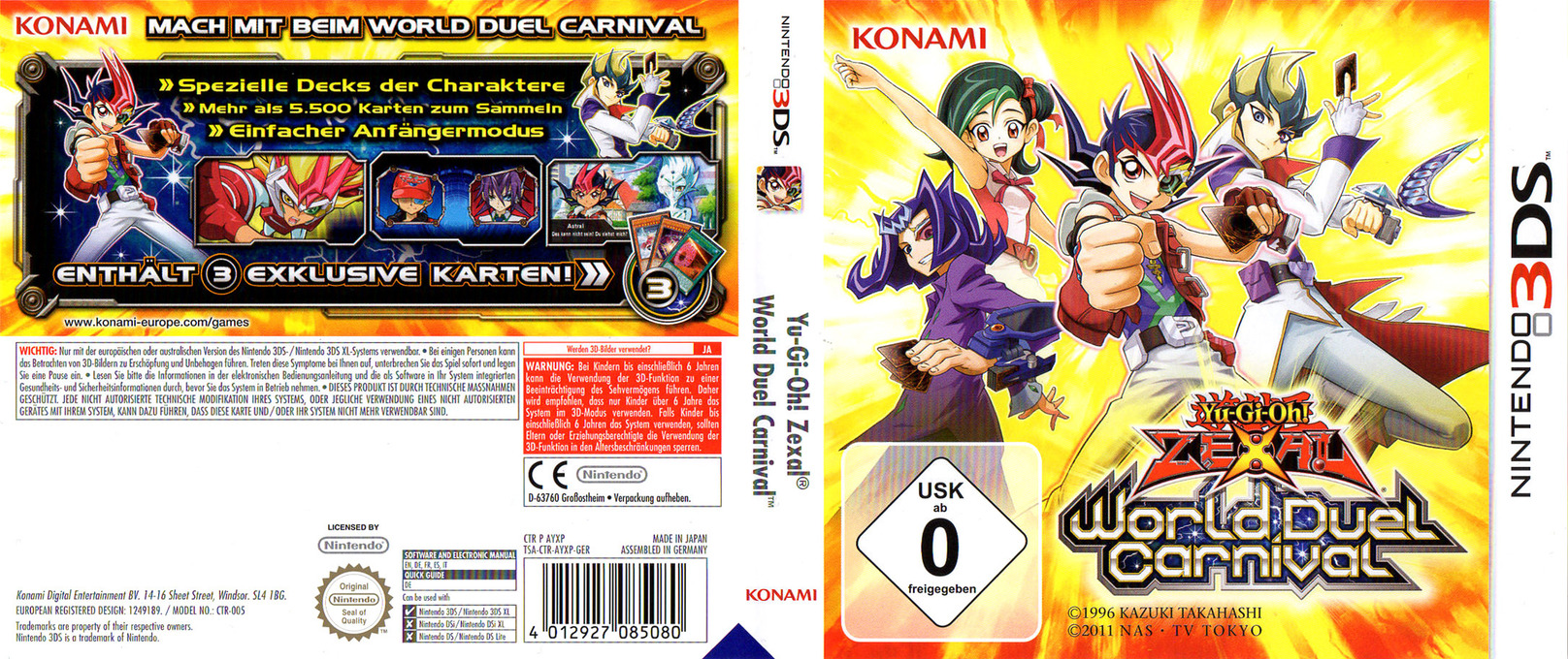 3DS coverfullHQ (AYXP)