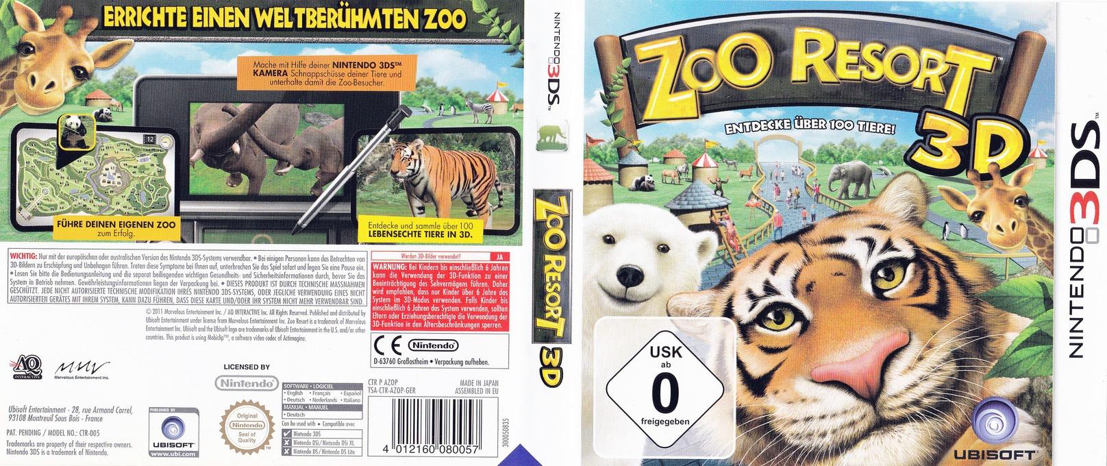 3DS coverfullHQ (AZOP)