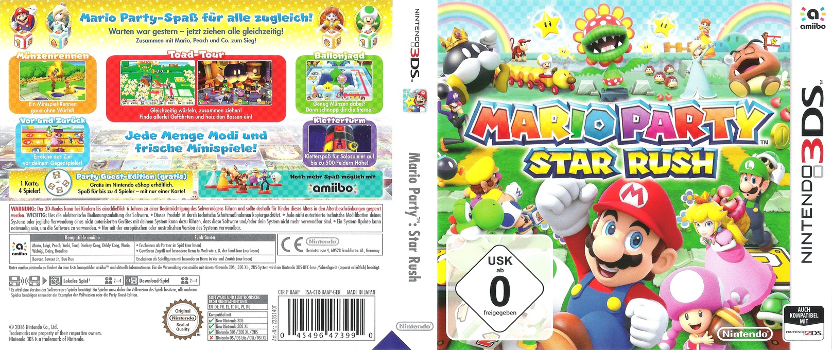 3DS coverfullHQ (BAAP)