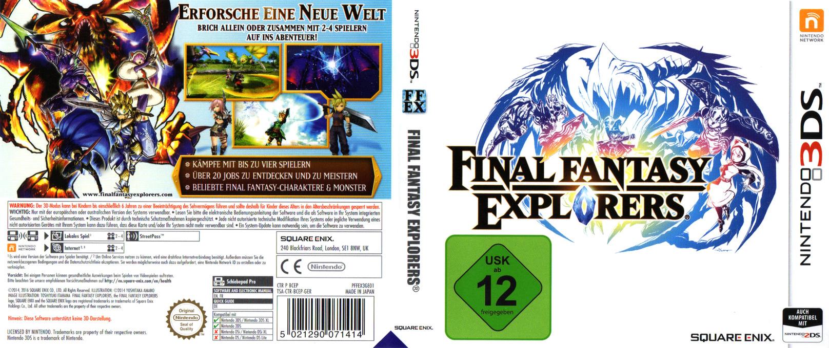 3DS coverfullHQ (BCEP)