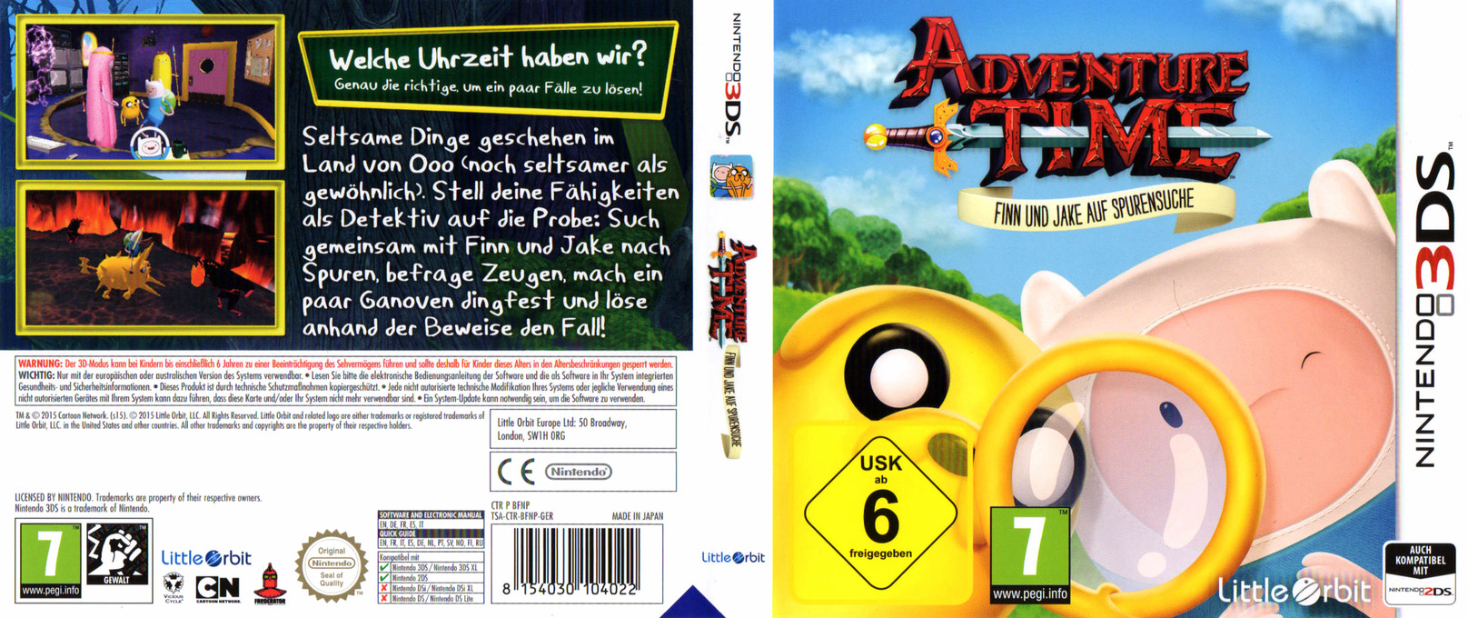 3DS coverfullHQ (BFNP)