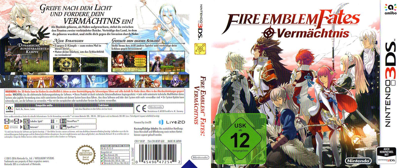 3DS coverfullHQ (BFXP)