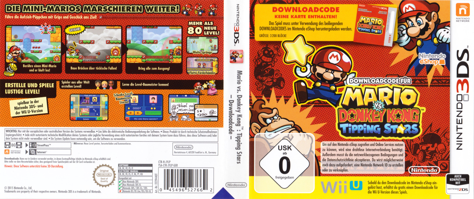 3DS coverfullHQ (JYLP)