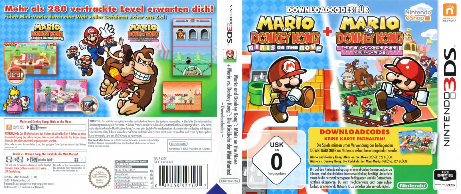 3DS coverfullHQ (V2GV)