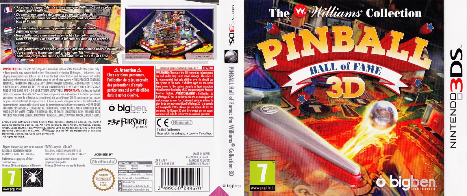 3DS coverfullHQ (APBP)