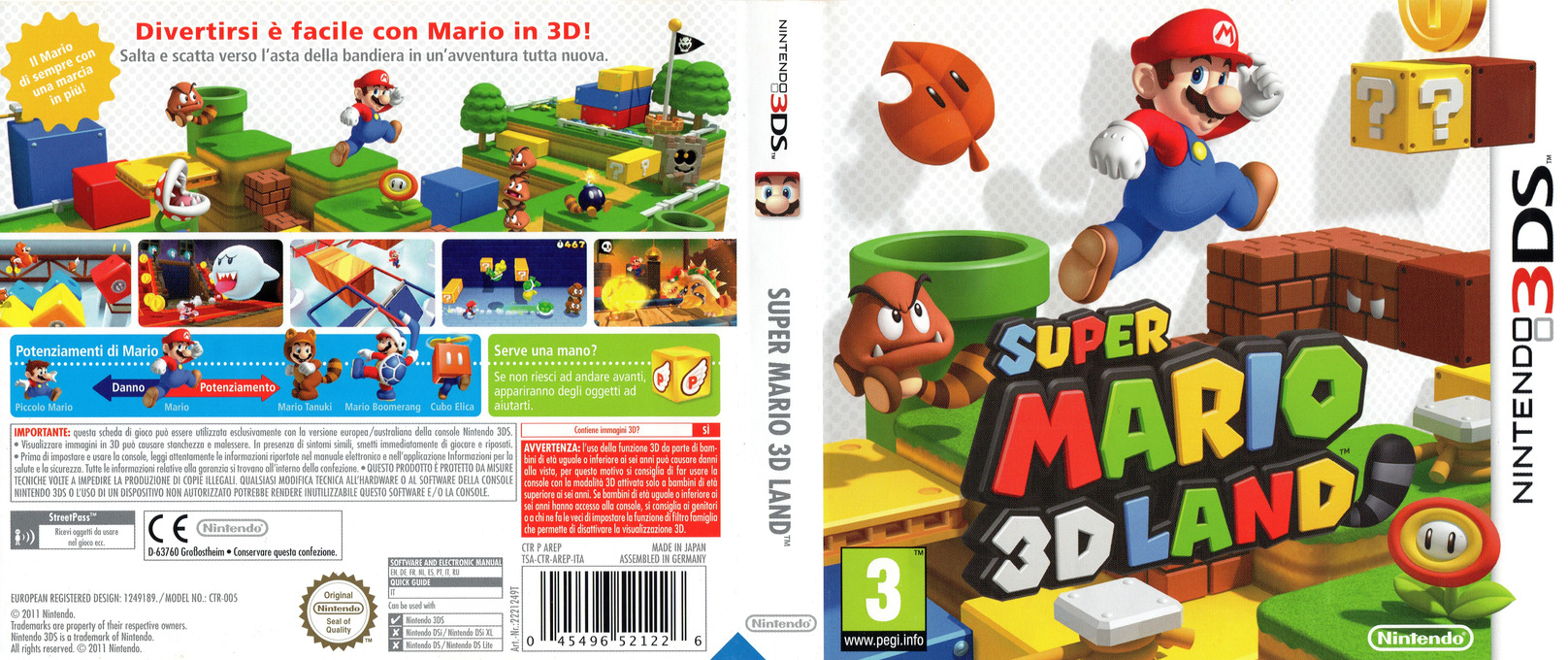 3DS coverfullHQ (AREP)