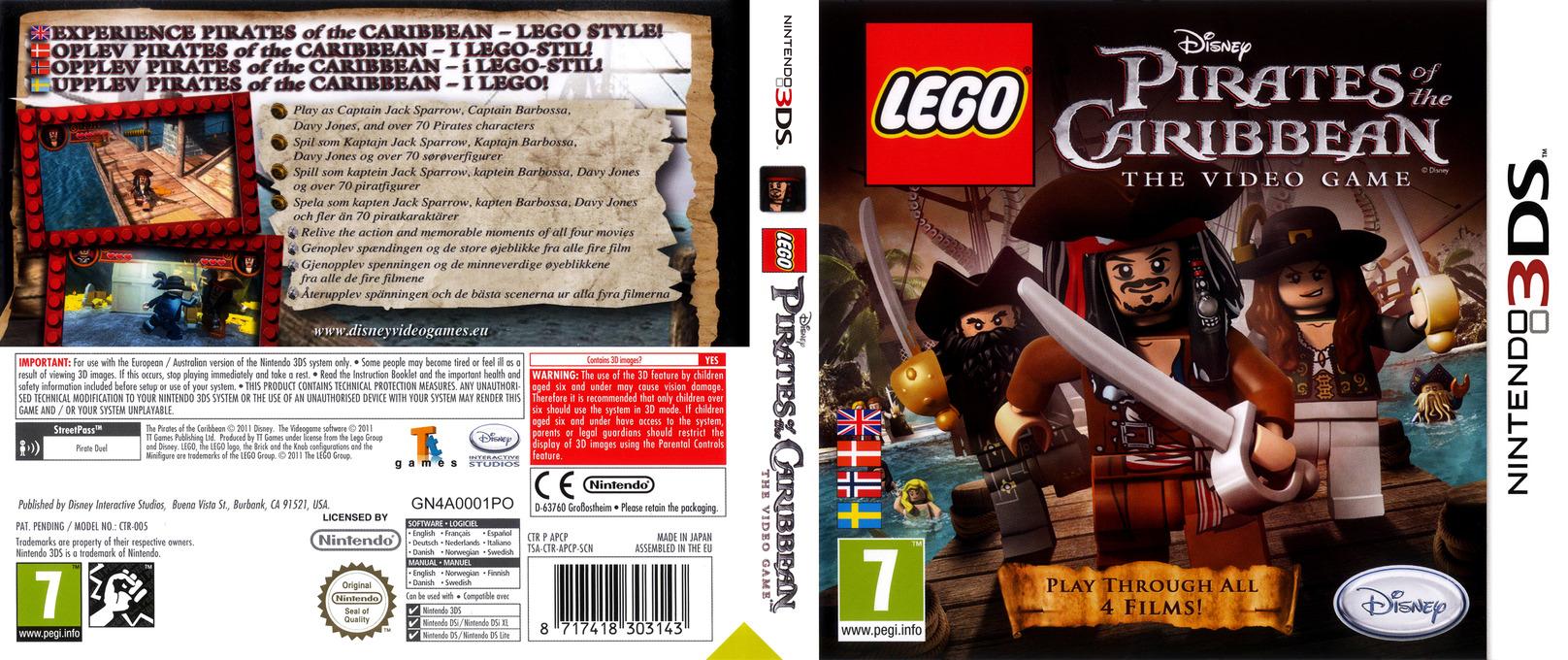 3DS coverfullHQ (APCP)