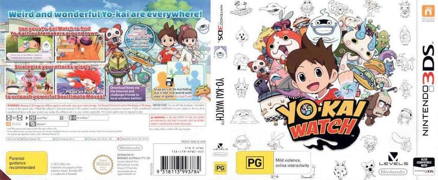 Yo-Kai Watch 3DS coverfullM (AYWP)