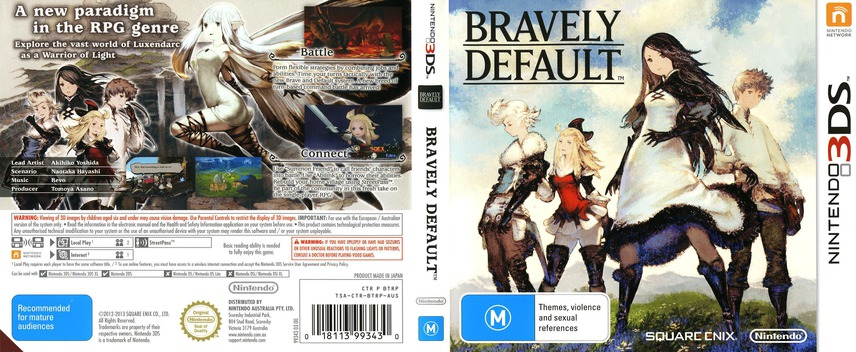 Bravely Default 3DS coverfullM (BTRP)