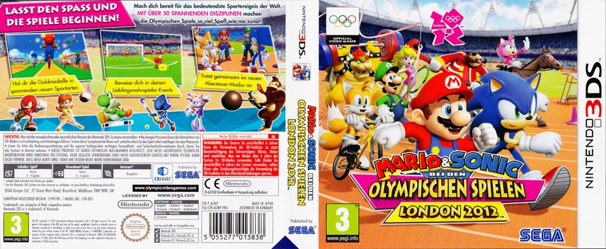 3DS coverfullM (ACMP)