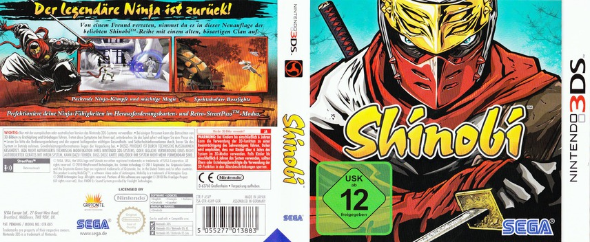 3DS coverfullM (ASVP)