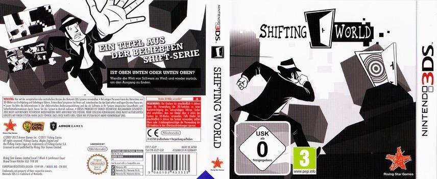 3DS coverfullM (ASZP)