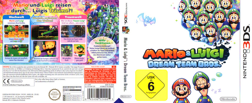 3DS coverfullM (AYMP)