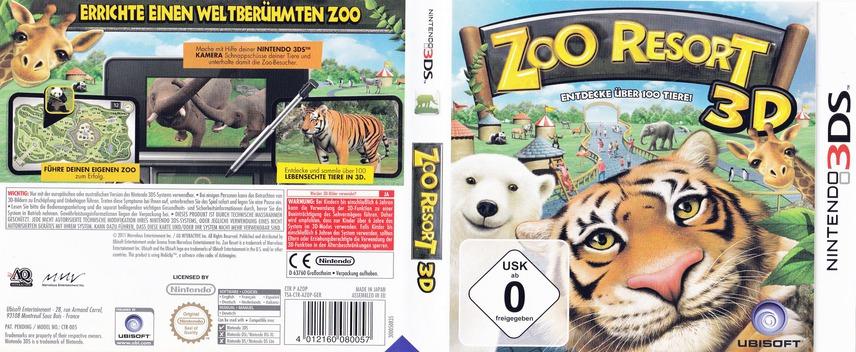 3DS coverfullM (AZOP)