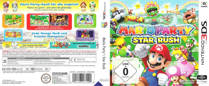 3DS coverfullM (BAAP)
