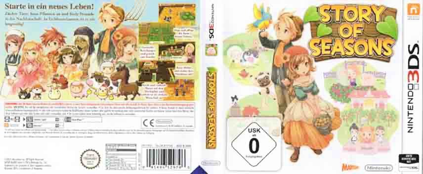 3DS coverfullM (BTSP)