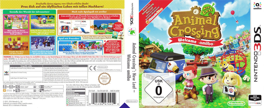 3DS coverfullM (EAAP)