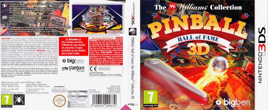 3DS coverfullM (APBP)
