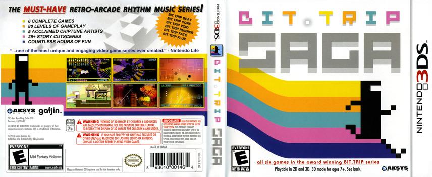 Bit.Trip Saga 3DS coverfullM (ABTE)
