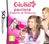 Giulia Passione - Experta Di Bellezza DS cover (BATP)