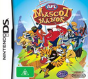 AFL Mascot Manor DS coverS (CQQP)