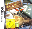 Piraten - Duelle auf hoher See DS coverS (YP8P)