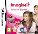 Imagine - Beauty Stylist DS coverS (BATP)