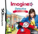 Imagine - Detective Adventures DS coverS (BDVP)
