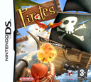 Pirates - Duels on the High Seas DS coverS (YP8P)