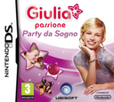 Giulia Passione - Party Da Sogno DS coverS (BPMP)