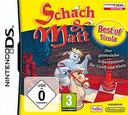 Schach & Matt DS coverSB2 (YSCD)
