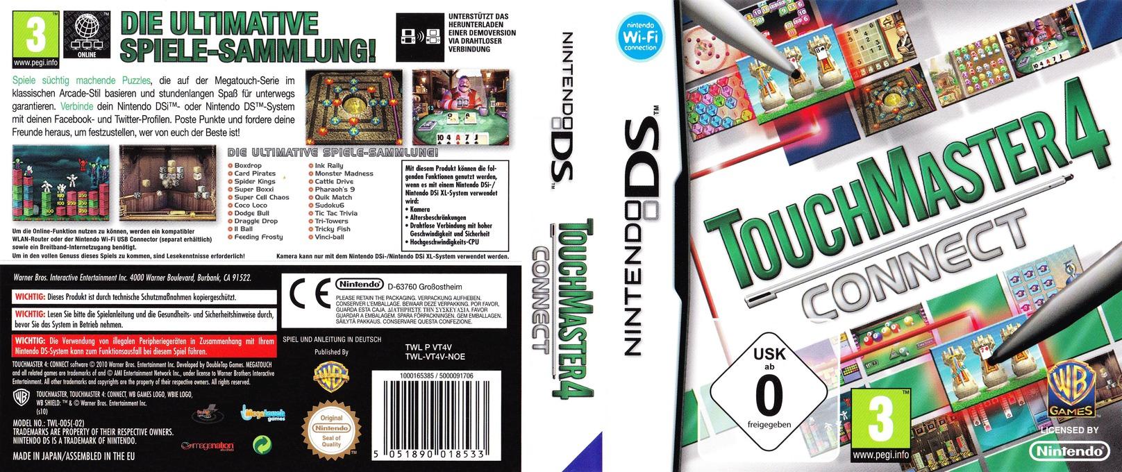 DS coverfullHQ (VT4V)