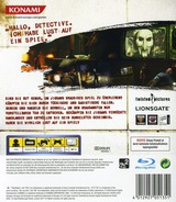 Saw PS3 cover (BLES00793)