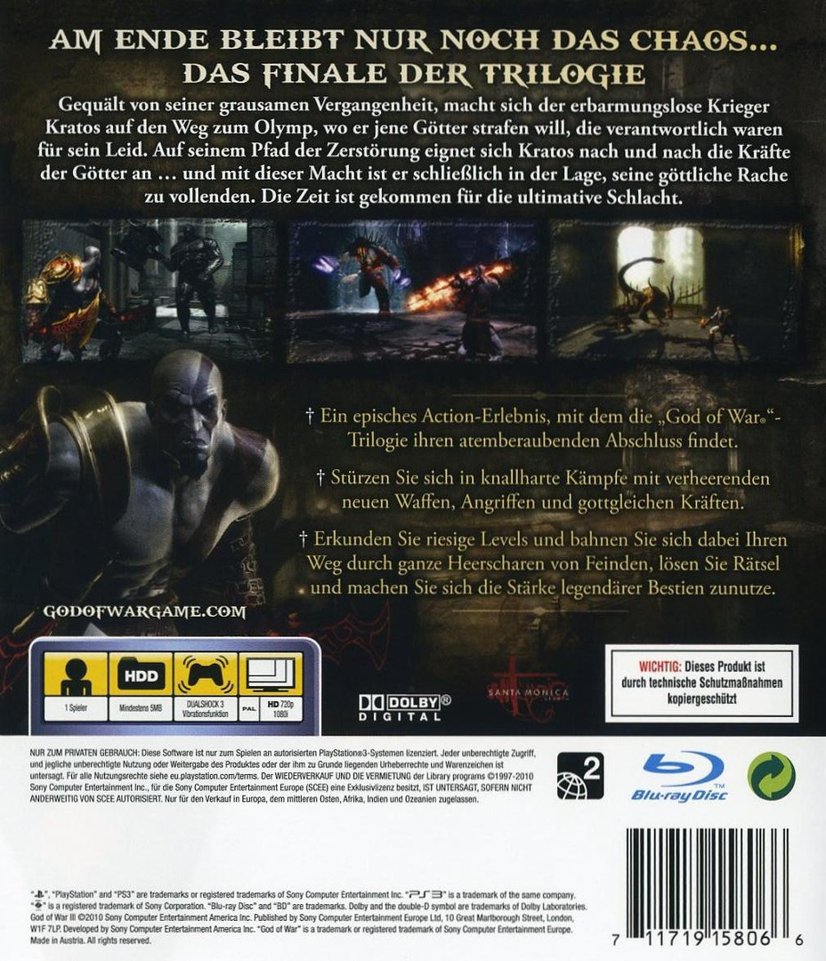 PS3 backHQ (BCES00510)