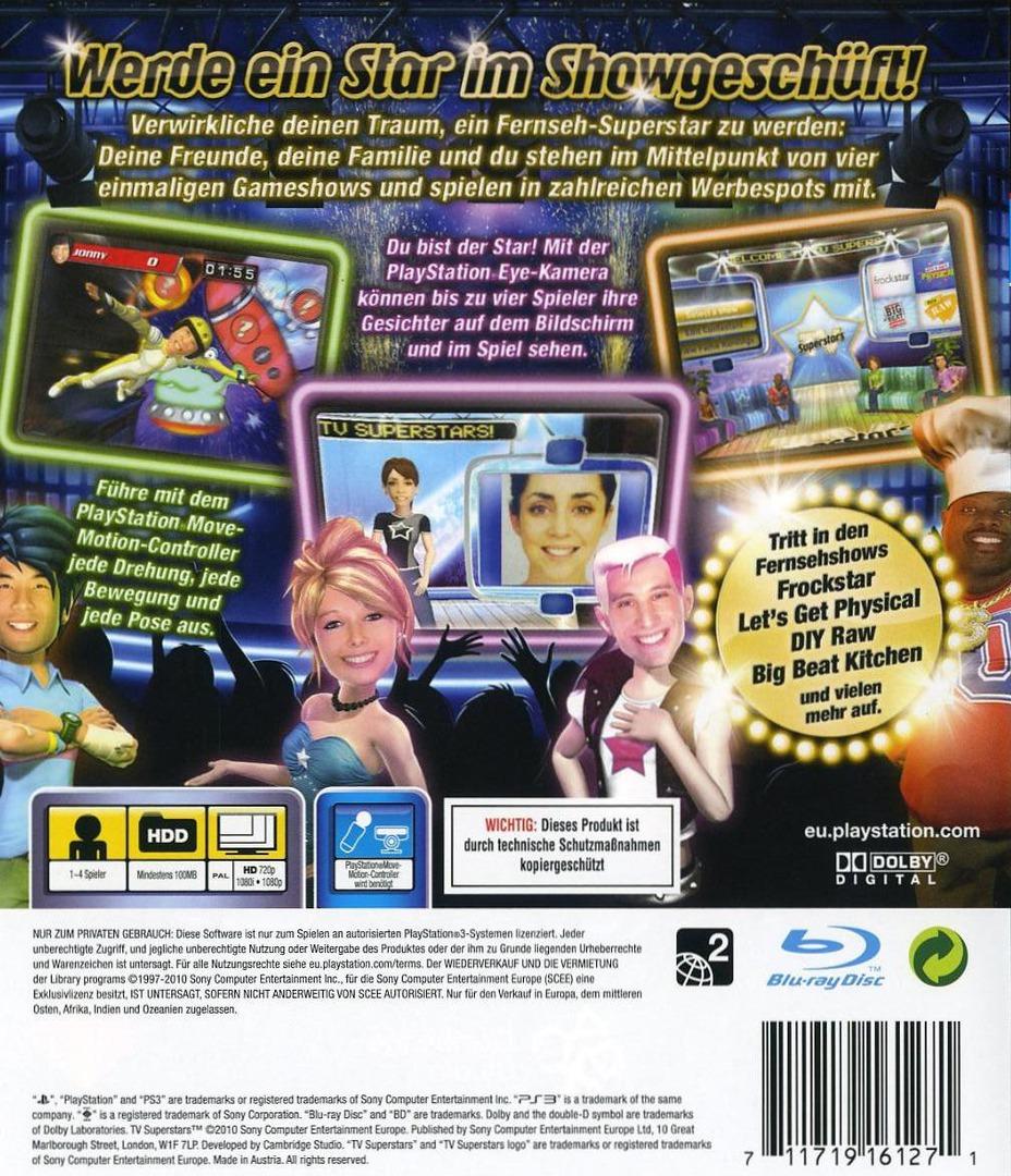 PS3 backHQ (BCES00598)