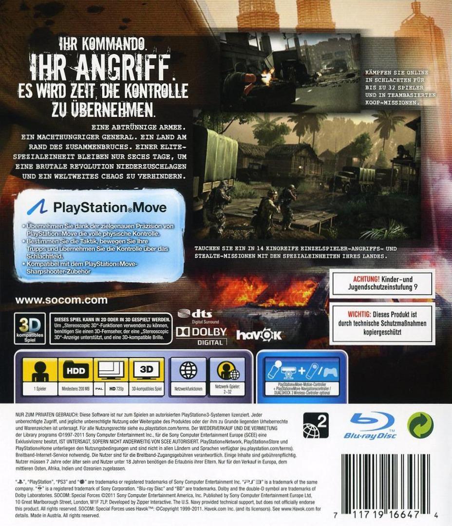PS3 backHQ (BCES00938)