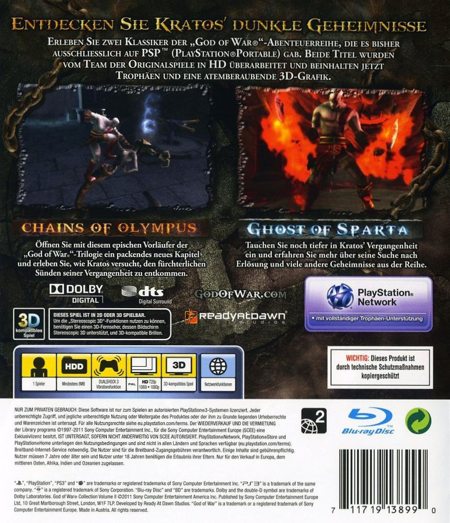 PS3 backHQ (BCES01277)