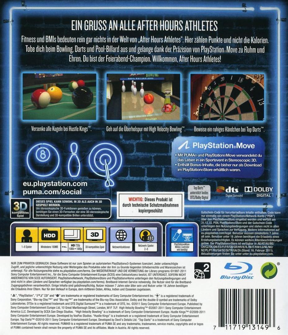 PS3 backHQ (BCES01335)