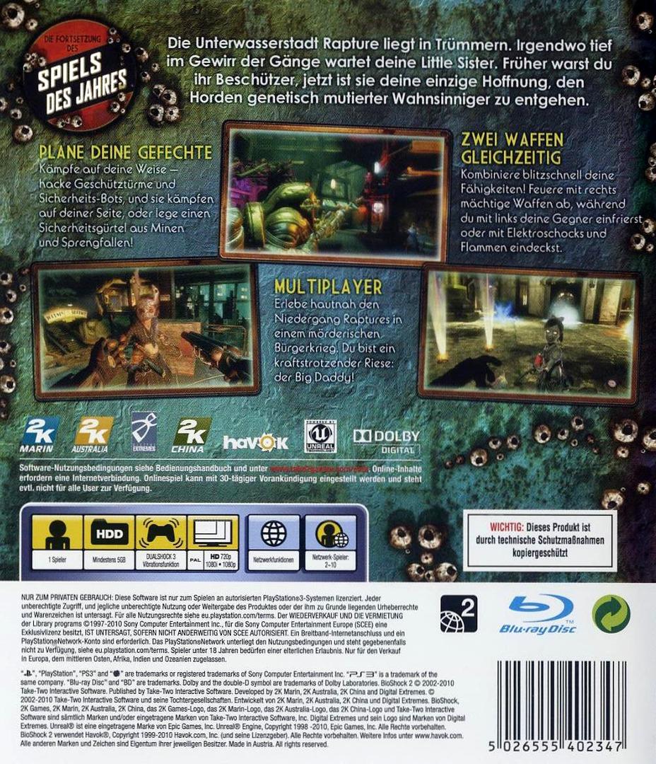 PS3 backHQ (BLES00728)