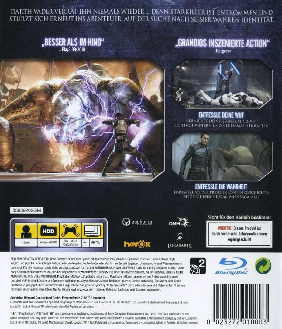 PS3 backHQ (BLES00893)