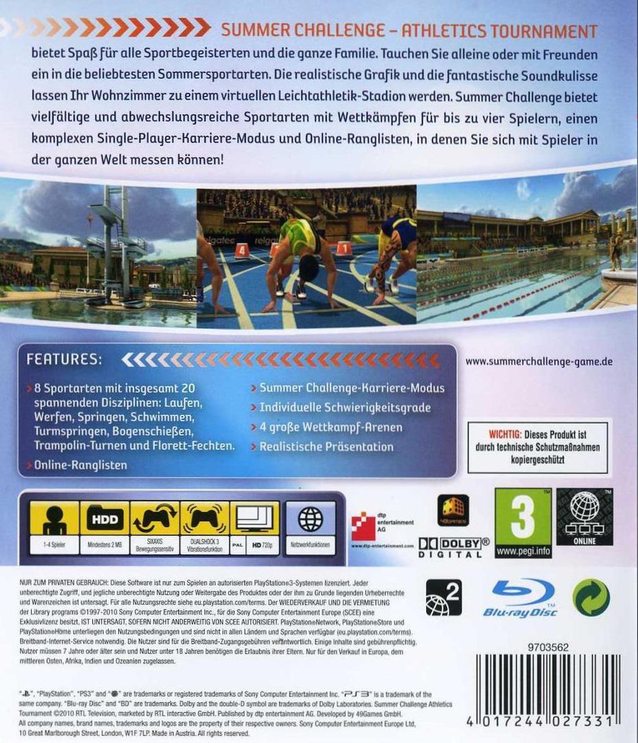 PS3 backHQ (BLES01011)