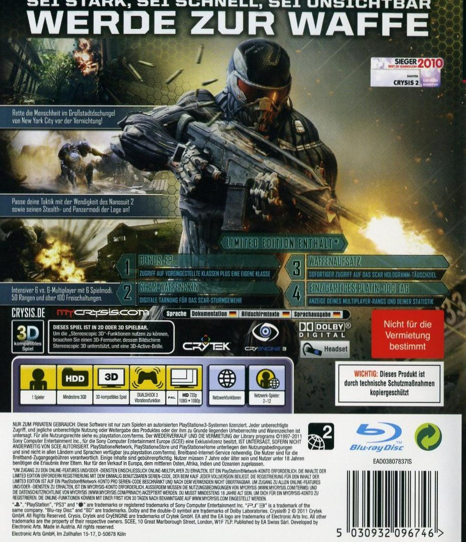 PS3 backHQ (BLES01060)