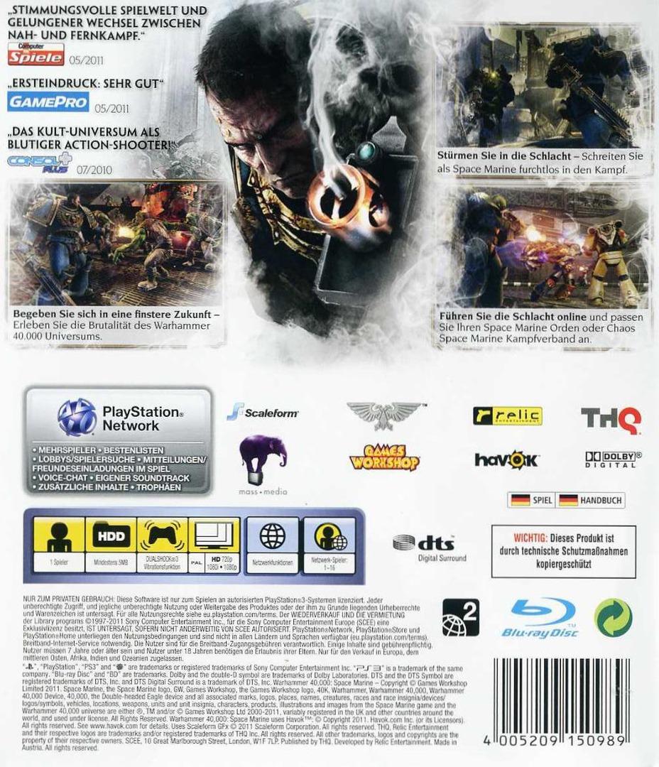 PS3 backHQ (BLES01347)