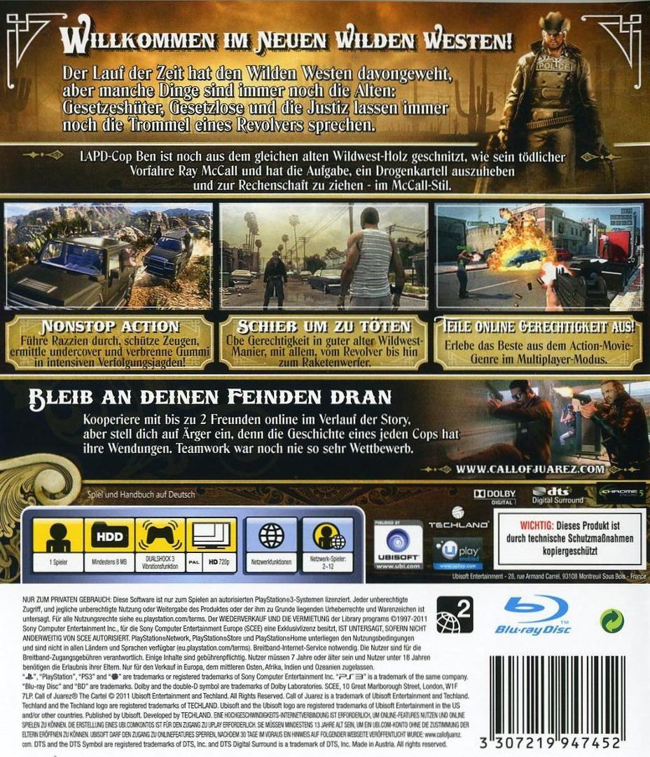 PS3 backHQ (BLES01352)