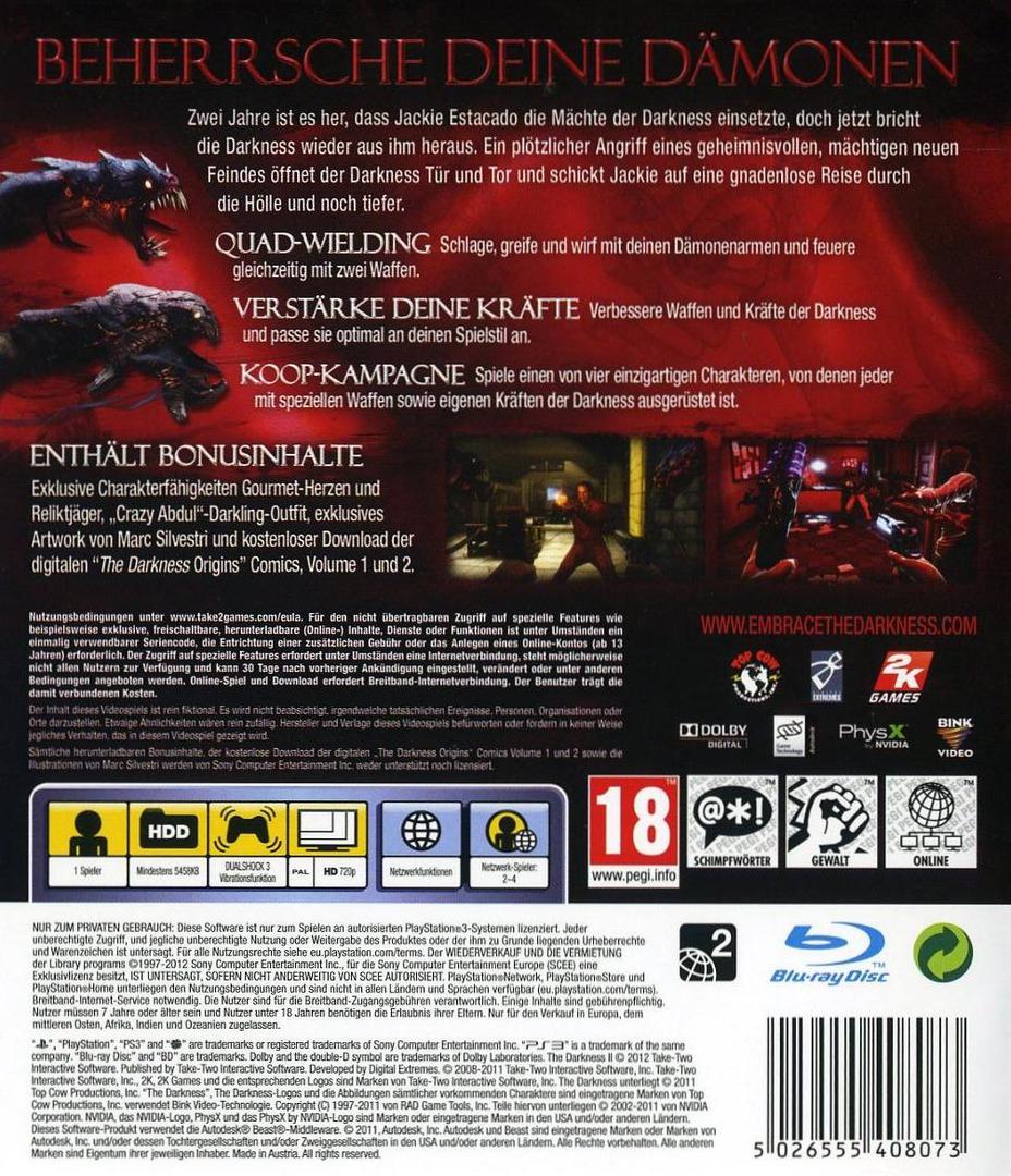 PS3 backHQ (BLES01388)