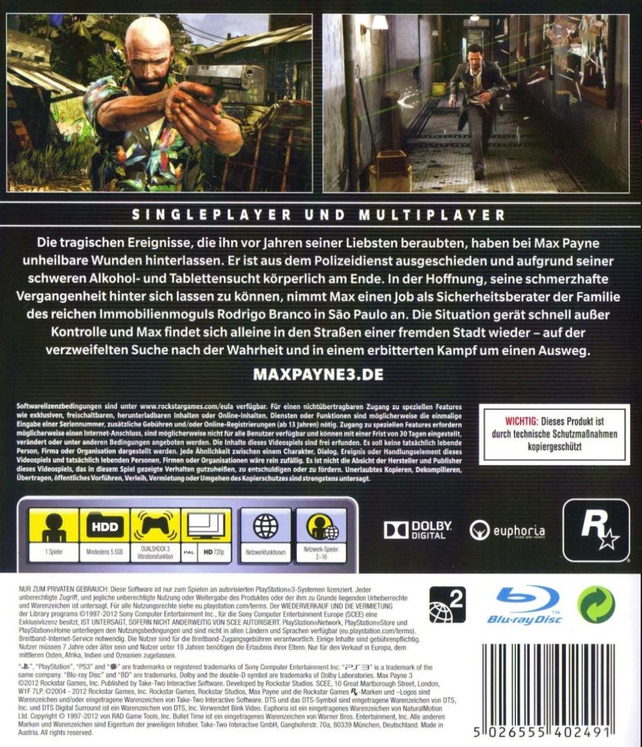 PS3 backHQ (BLES01656)